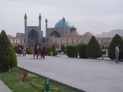 esfahan11.jpg