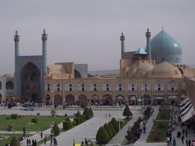 esfahan12.jpg