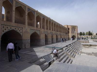 esfahan4.jpg