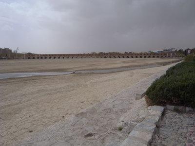 esfahan5.jpg