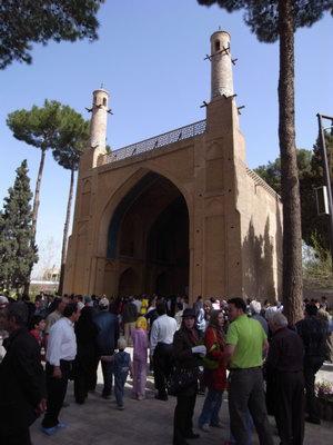 esfahan7.jpg