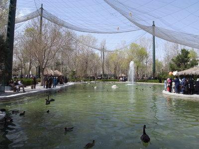 esfahan8.jpg
