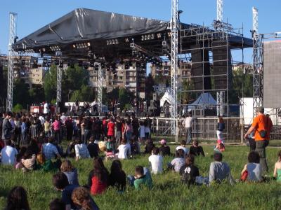tbilisi_festival1.jpg