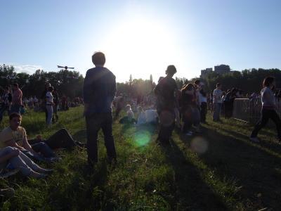 tbilisi_festival2.jpg