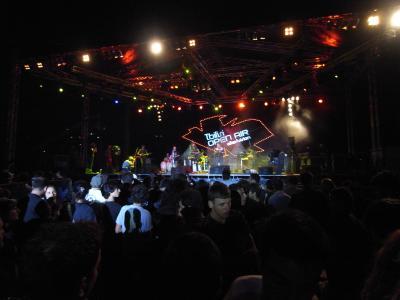 tbilisi_festival3.jpg