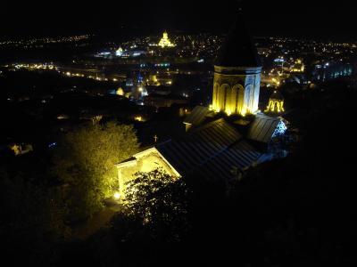 tbilisi_nuit.jpg