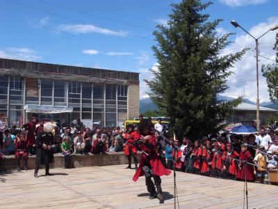 tusheti_festival10.jpg